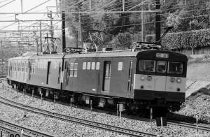 a19840329-1