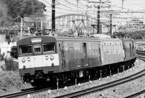 a19840329-2