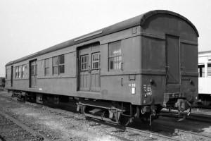 a19861122-1