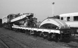 a19861122-3