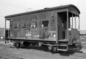 a19861122-4