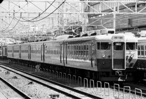 19800914-1