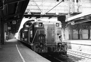 19800914-10