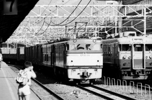 19800914-2
