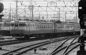 19800914-5