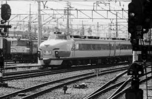 19800914-6