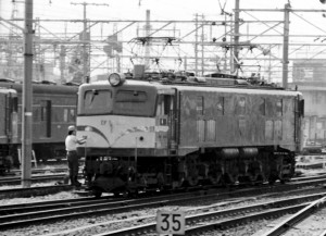 19800914-7