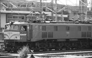19800914-8