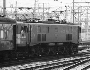 19800914-9