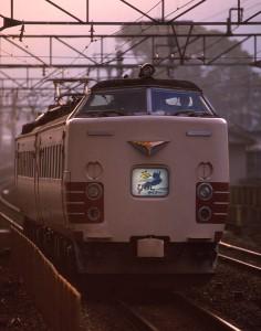 19880121-1