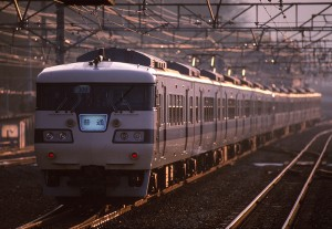 19880121-4