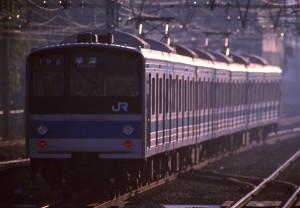 19880121-6