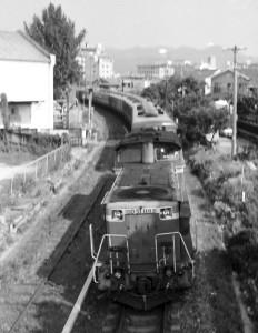 19880606-4