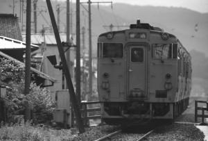 19880606-8