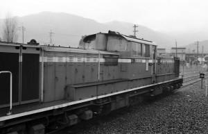 19830429-1