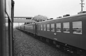19830429-2
