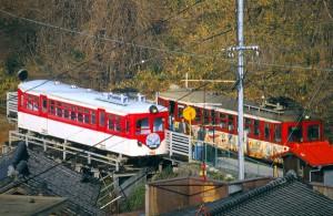 19871200-2