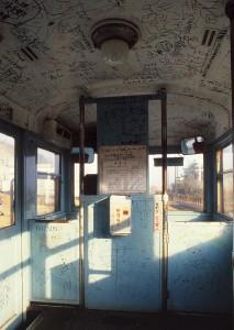 19871200-6