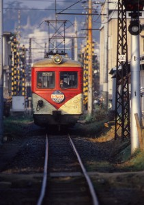 19871200-7