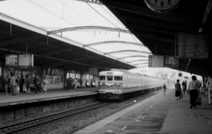 19780423-55