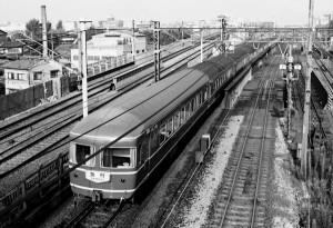 19800720-53