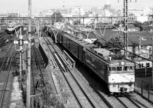 19800720-54