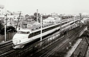19800720-55