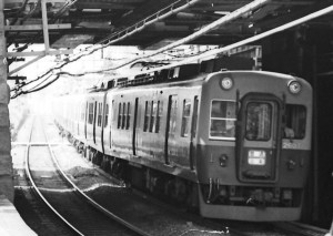 19800720-56