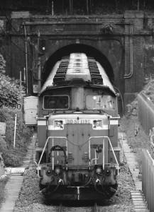 19880622-4