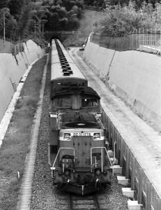 19880622-5