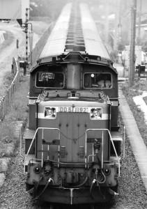 19880622-6
