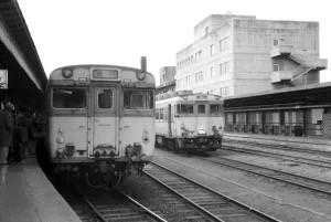 19780212-20