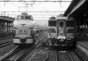 19780212-21