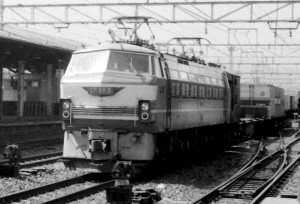 19780212-22