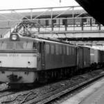 19780212-23