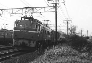 19801124-11