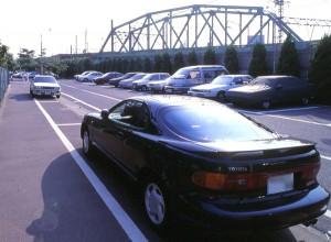 19900527-1