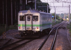 19920627-4