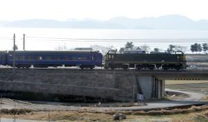 20110219-6