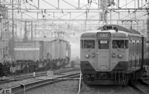 19871130-4