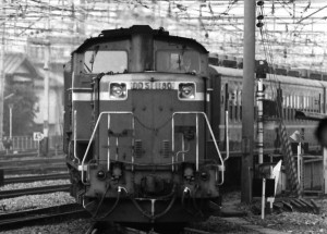 19871130-52