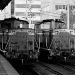 19871130-53