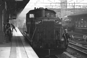 19871130-54