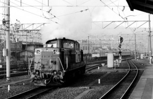 19871130-56