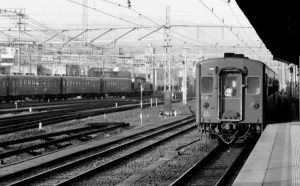 19871130-58