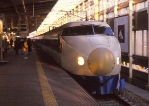 19880310-1