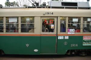 20070121-5