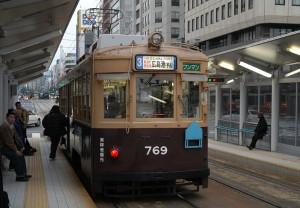 20070121-6