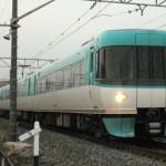 20080222-1