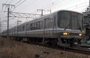 20080222-3